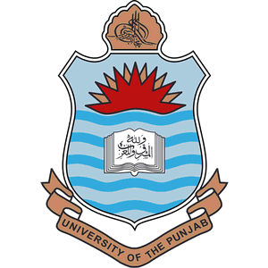 PU Entry Test Online Preparation