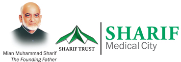 Sharif Medical College Lahore Entry Test 2016 Schedule