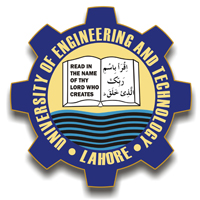 UET Lahore Entry Test Online Preparation Sample Paper
