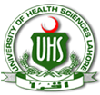 UHS Lahore Entry Test 2015 Schedule Eligibility Requirements