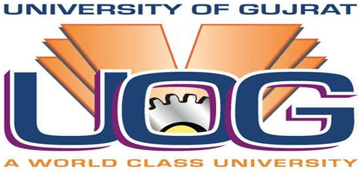 UOG Entry Test Online Preparation Sample Paper