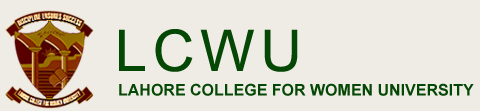 LCWU Entry Test 2016 Preparation Online