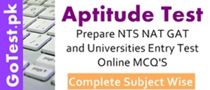 aptitude_tests_online