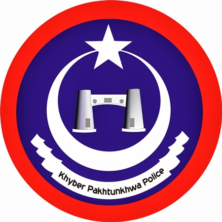 KPK Police Constable Jobs 2016 NTS Test Result