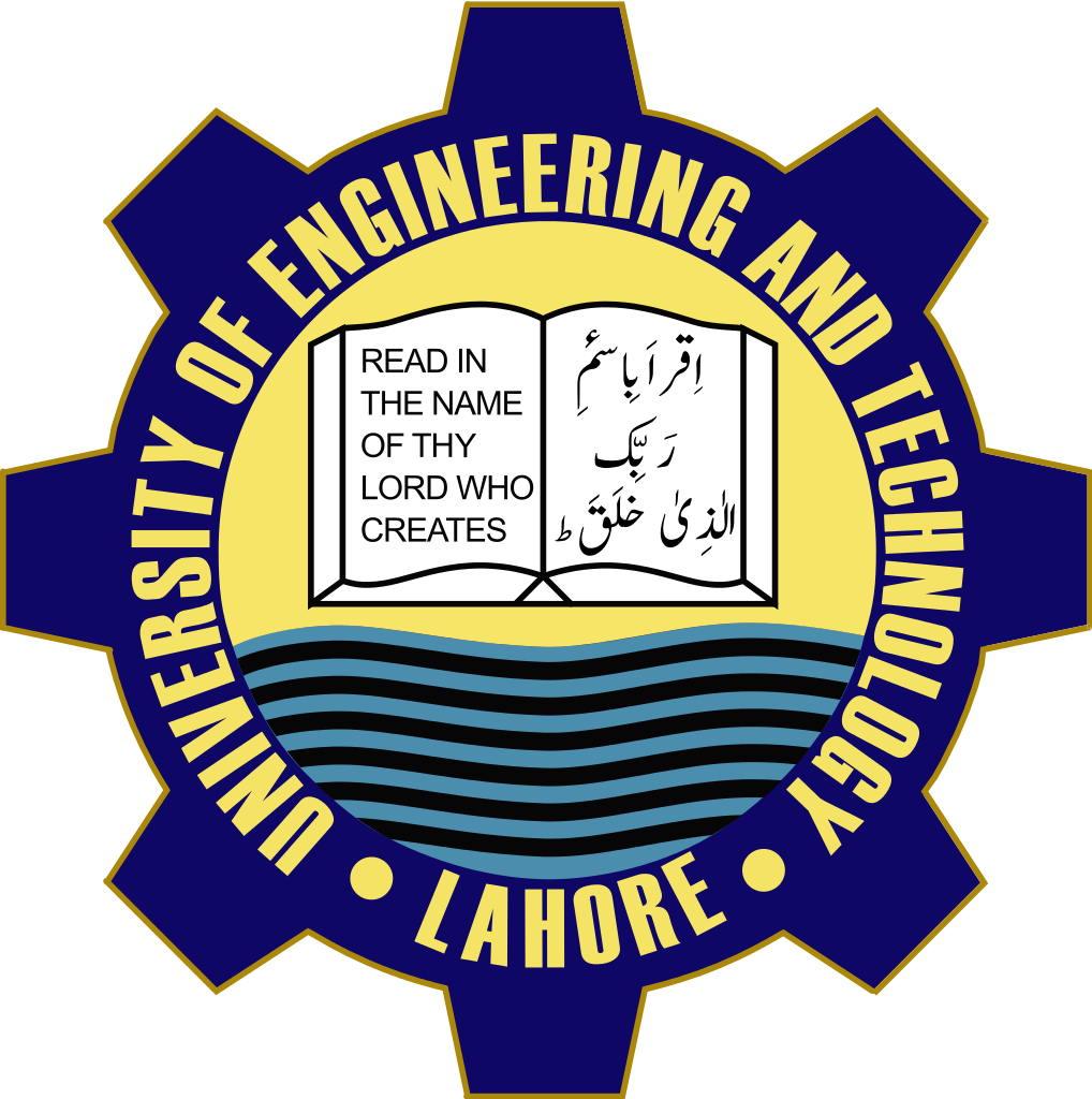 UET Lahore Entry Test Result 2016