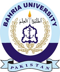 Bahria University Entry Test 2016 Result and Merit Lists