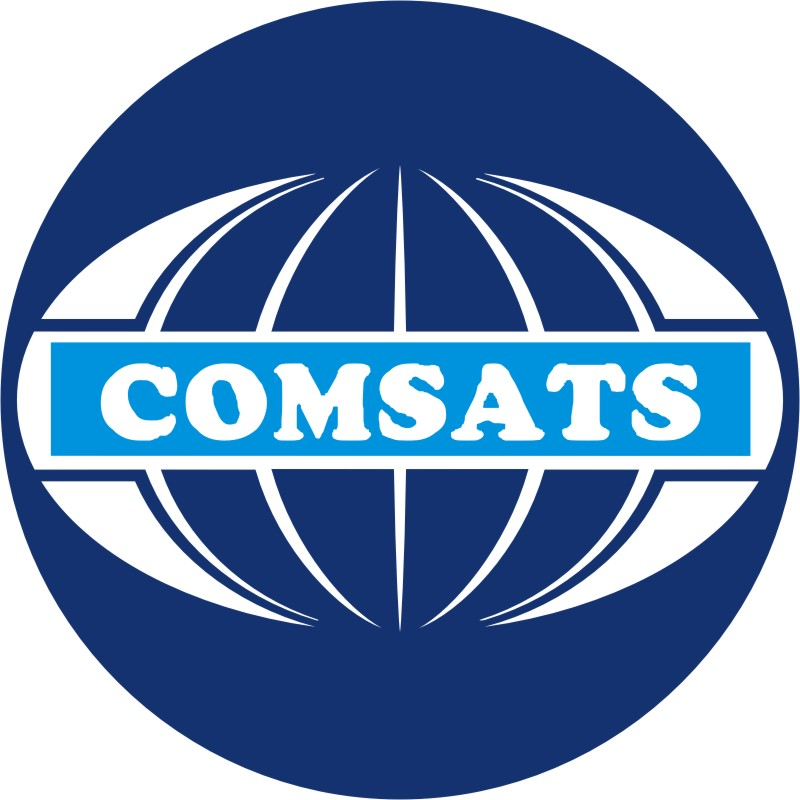 Comsats Entry Test 2021 Result Merit Lists