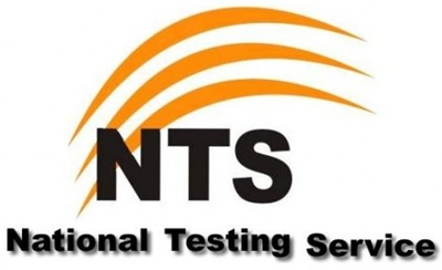 NTS GAT Test General 2016 - lV Online Preparations