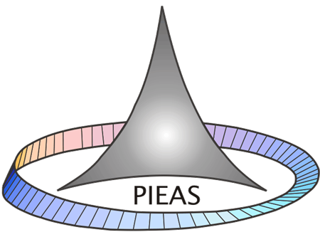 PIEAS Entry Test 2014 Result Merit Lists