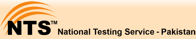 SBP Recruitment/Jobs 2016 NTS Written Test Online Preparation