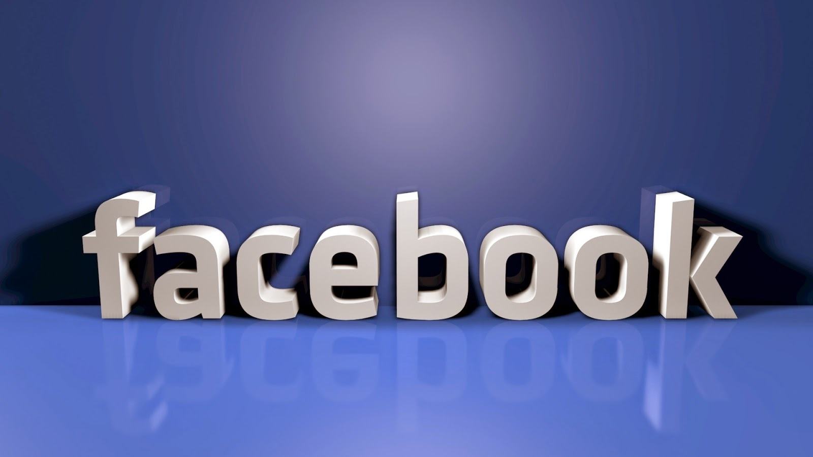 Amazing Facts About Facebook History Earning Users