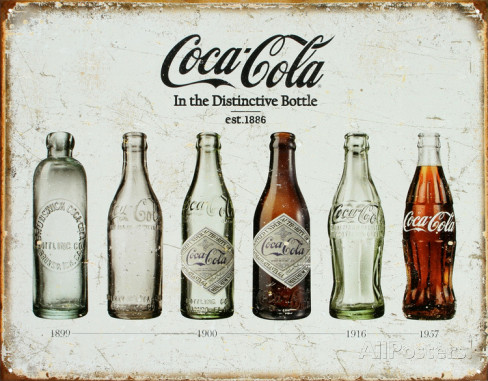 coca-cola-bottle-evolution