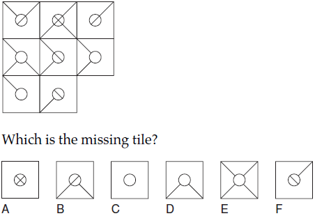 Question 69