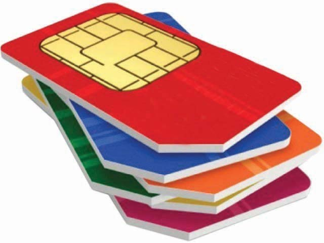 How to Verify SIMS in Re Verification Process 2015 Last Date by PTA and Mobile Companies