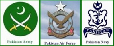 Army PAF Navy Intelligence Test Book Download