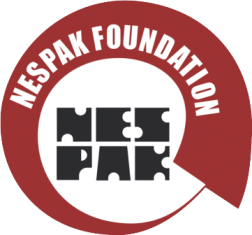 NESPAK Foundation Jobs 2016 Application Form