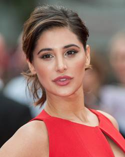 Famous Bollywood Film Actresses Names Pictures Quiz Online Game