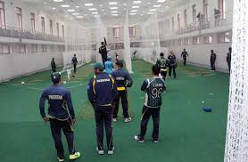 Join PCB NCA Lhr