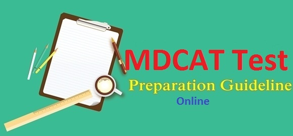 How to Pass MCAT Test Online Preparation Guideline for Higher Marks in Medical