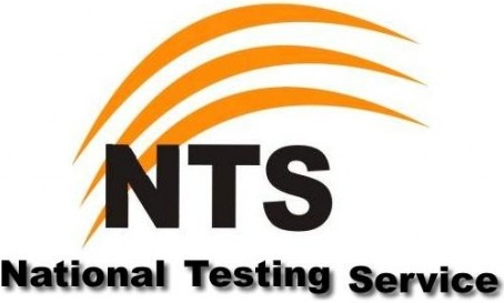 NTS Test Passing Tips and Guide