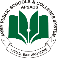 Army Public Schools & Colleges System
