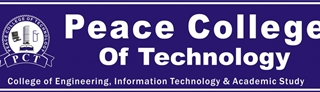 Peace College of Information Technology (PCT) Rawalpindi