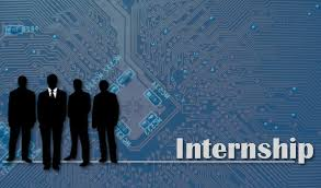 applications are invited from ict information and communications technology graduates for prime minister ict internship program 2018