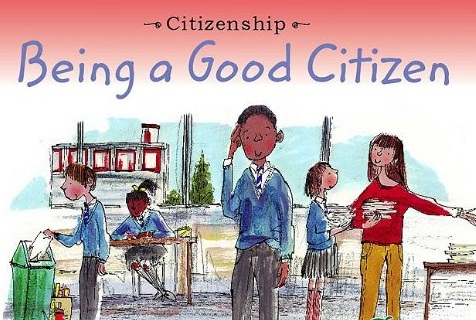 Citizenship Quality