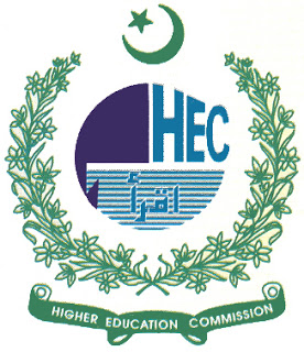 Hec Online Degree Transcript attestation system launched