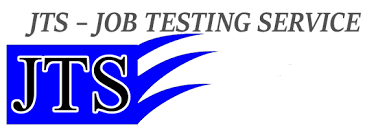 JTS Test Preparation Online Mcqs