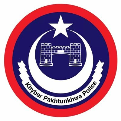 KPK Police Test Preparation Online