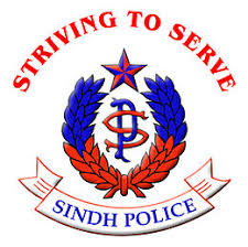Sindh Police Test Preparation Online