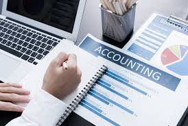 career in accounting Pakistan complete guideline.