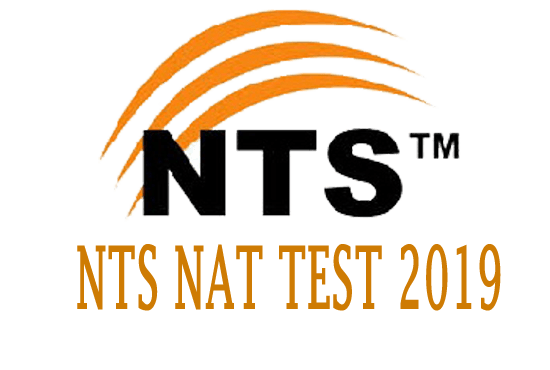 NTS NAT Test Schedule 2019 Apply Online Test Preparation