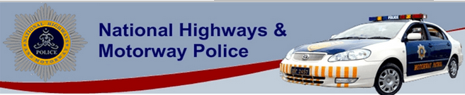 PTS Motorway Junior Police Patrol Officer 2019 Written Test Preparation Online Mcqs
