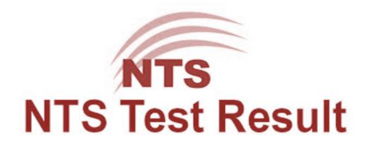 IB NTS Physical Test and Intelligence Test 2019 Results selected candidates merit list