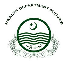 Health and Medical Educational Department of Punjab