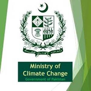 Ministry of Climate Change Jobs 2021 OTS Test Online Preparation