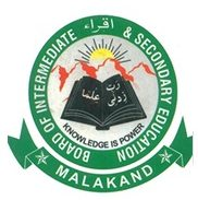 BISE Malakand Board Matric 9th & 10th Class Result 2021